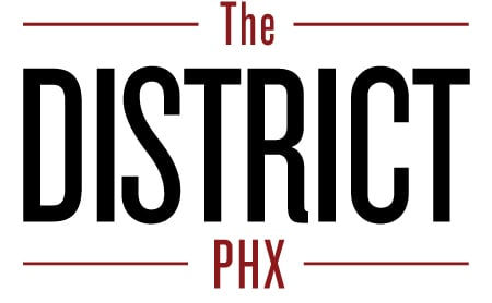 the district phx_logo.png
